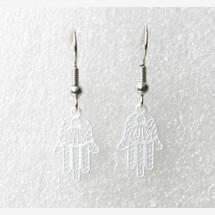 -Earrings Boho Delicate-21