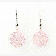 -Boho style earrings-21