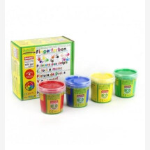 -Finger paint eco-friendly-21