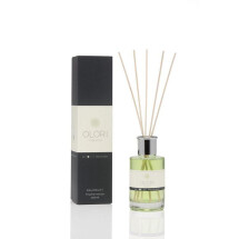 "-Room Fragrance Reed Diffuser ""Mint""-21"