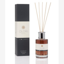 "-Room Fragrance Reed Diffuser ""Sandalwood""-21"