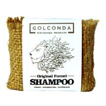 -Golconda Hair Soap Original Formula-21