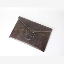 -Leather Vintage Laptop Cases MoinDori-21