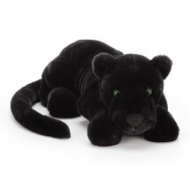 -paris panther jellycat-21