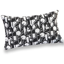 -30/50 cushion of the company pad home design-21
