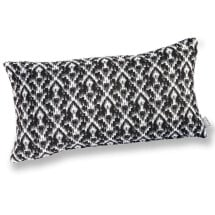 -Black and white pillows-21
