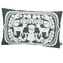 -Caribou cushion from pad Design-21
