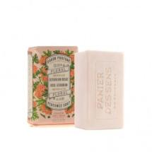 -Panier des Sens Rose Geranium Fragrance Soap-21