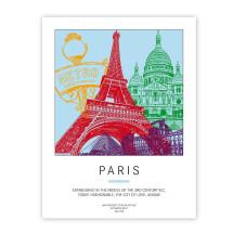 -Paris poster-21