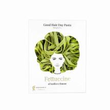 -Good Hair Day Pasta Fettuccine al basilico e limone-21