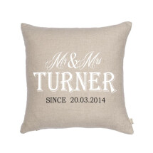 -Personalized Mr and Mrs wedding pillow-21