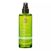 -Primavera peppermint water organic 100ml-21
