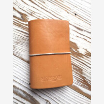 -Nature Mini MoinDori Classic Notebook-21