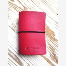 -Fuxxia Mini MoinDori Notebook-21