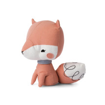 -Picca Loulou Pink Fox-21