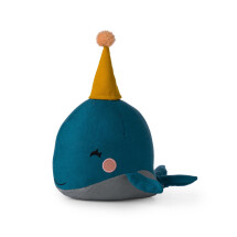 -Picca LouLou Whale-21