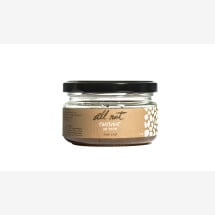 -All nut body scrub-21