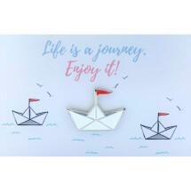 -Pin paper boat-23
