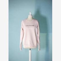 -Ivana Helsinki Signature Sweater-21
