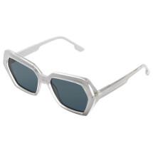 -Sunglasses KOMONO Poly Trick-21