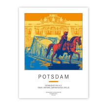 -Potsdam poster-21