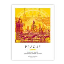 -Prague poster-21