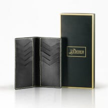 -V10 Long Wallet Leather Stitching Pack-21