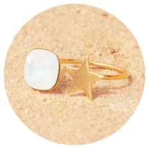 -Artjany Ring white opal gold-2