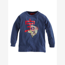 -Ku-Kids long sleeve by Ku Ambiance-20