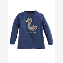 -Ku-Kids long sleeve by Ku Ambiance-21