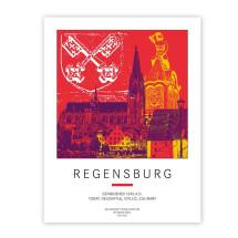 -Regensburg poster-21