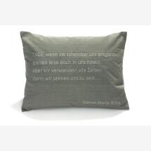 -Pillow_Rilke-23