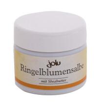 -Jolu marigold ointment 50ml-21