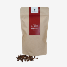 -Refill Pack Red 250g-2