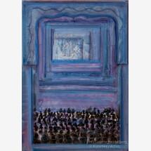 -Blue Theatre-21