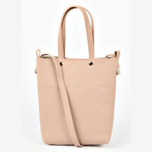 -SALERNO BAG BEIGE-21
