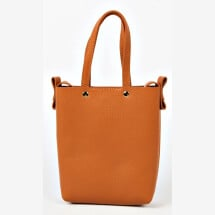 -SALERNO BAG CAMEL-21
