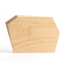 -Edge cutting board Blanche Chabatree-21
