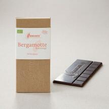 "-Dark chocolate ""bergamot blood orange""-2"