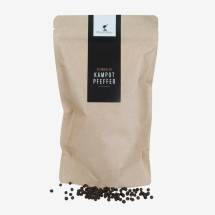 -Refill pack black 500g-2