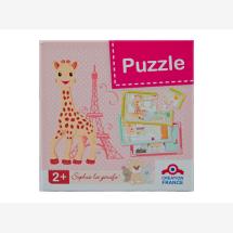 -puzzle-2