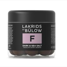-Lakrids von Bülow F Dark and Seasalt Lakrids von Johan Bülow-21