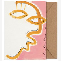 -Paper Collective Card Gentil-21