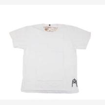 -Double shirt Ku Bell White by Ku Ambiance-21