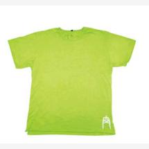 -Double shirt Ku Bell Kiwi by Ku Ambiance-21