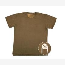 -Double shirt Ku Bell Café by Ku Ambiance-21
