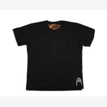 -Double shirt Ku Bell Black by Ku Ambiance-21