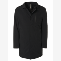 -No Excess Jacket Long Fit Soft Shell 97630817-21