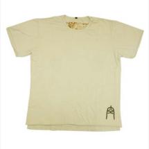 -Double shirt Ku Bell Sand by Ku ambiance-22