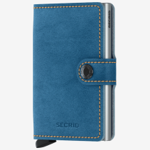 -Secrid Indigo 3 mini wallet-21